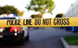 Mỹ: 200 người hỗn chiến, xả súng điên loạn ở bờ sông