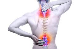 """GS xương khớp: Sát thủ gây tàn tật số 1 - Đừng bỏ qua các dấu hiệu khi khớp """"kêu cứu"""""""