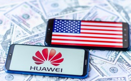 Bị Mỹ bóp nghẹt, Huawei tung đòn hiểm để trả đũa: Dùng chính luật Mỹ để đấu công ty Mỹ, quyết đòi bằng được 1 tỷ USD tiền bản quyền