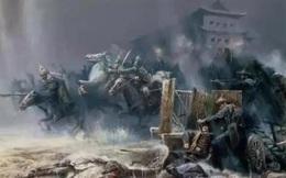 Khả Hãn Mông Cổ bị nhà Minh cự tuyệt giao thương, đem 10 vạn quân uy hiếp Bắc Kinh suốt 8 ngày