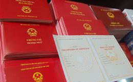 Sở GD&ĐT Đắk Lắk nói gì trước tin Chủ tịch TP Buôn Ma Thuột không bằng cấp 2?