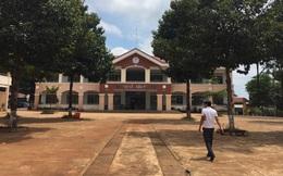 Làm lộ đề thi khiến hàng ngàn học sinh phải thi lại, nhân viên thư viện thoát tội làm lộ bí mật Nhà nước