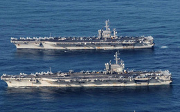 Yêu sách của Trung Quốc ở biển Đông là vô căn cứ: Mỹ nhấn mạnh điều mà cả thế giới đã biết để làm gì?