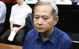Đề nghị khai trừ Đảng nguyên Phó Chủ tịch TP.HCM Nguyễn Hữu Tín và Trưởng Ban Nội chính Tỉnh ủy Thái Bình