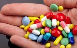 """Vì sao các hãng dược lớn trên thế giới không """"tha thiết"""" với việc phát triển kháng sinh mới?"""