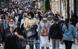 Ghi nhận tới 500 ổ dịch COVID-19, Pháp vẫn loại trừ nguy cơ 'làn sóng thứ hai'