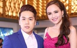Xôn xao thông tin Hoa hậu Diễm Hương đã xác nhận ly hôn lần 2, người trong cuộc phản ứng ra sao?