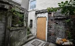 Ngôi nhà kỳ lạ thường xuyên phát ra tiếng thét từ dưới hầm sâu khiến cặp vợ chồng phải bỏ của chạy lấy người