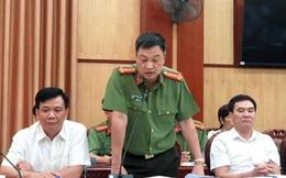 Phó Chủ tịch UBND thị xã Nghi Sơn bị tống tiền 5 tỉ đồng