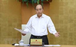 Thành lập Ban chỉ đạo Phòng thủ dân sự Quốc gia