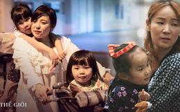 Nỗi đau cùng cực của mẹ đơn thân Nhật Bản: Đã không hạnh phúc trong hôn nhân lại còn phải vật lộn với định kiến xã hội và sự nghèo đói