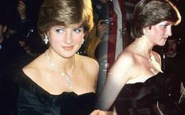"""""""Thử thách"""" đầu tiên của Công nương Diana khi làm dâu hoàng gia: Bị Thái tử Charles mắng mỏ thậm tệ, trở thành thảm họa không ai muốn nhắc đến"""