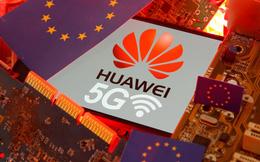 Không dửng dưng nhìn Huawei bị 'đánh đập', Trung Quốc hé lộ các biện pháp trả đũa để cảnh cáo EU