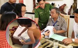 Vụ nhóm thanh niên xả rác, ném đồ ăn bừa bãi trong phòng nghỉ: Khách sạn Vũng Tàu bị tạm giữ giấy phép kinh doanh vì tăng giá phòng lên gấp đôi
