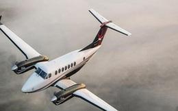Bầu Đức và các đại gia Việt chi bao tiền/tháng để nuôi một chiếc máy bay?