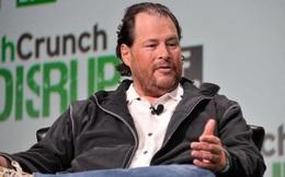 Lời khuyên của Steve Jobs giúp một lập trình viên trở thành tỷ phú