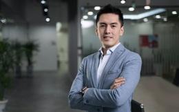 CEO của Gojek: Tôi vẫn đi làm bằng xe ôm công nghệ