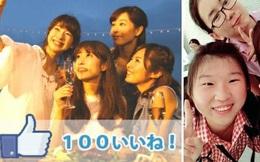 Nhật Bản nở rộ dịch vụ cho thuê 'bạn giả' với giá 1,7 triệu đồng/người để sống ảo trên mạng xã hội