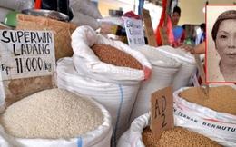 """Người đàn bà chiếm đoạt gần 20 tỷ đồng từ trò """"góp tiền buôn gạo"""""""