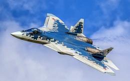 Những bản sao mini đáng gờm của Su-57