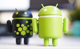 Google sắp ra quyết định có thể thay đổi hoàn toàn mức giá của phân khúc smartphone Android cấp thấp
