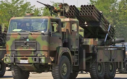 """Thổ Nhĩ Kỳ """"ngáng chân"""" Nga, đưa binh lực khủng đến Libya"""