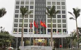 Ba Thứ trưởng Bộ Nội vụ được đề nghị khen thưởng vì thành tích 'xuất sắc đột xuất'