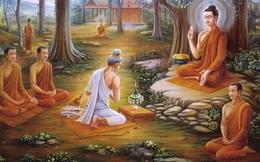 Đức Phật dạy: Những lời này, càng không nói sẽ càng tích được thêm phúc đức, ai cũng nên biết