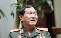 Anh hùng Phạm Tuân kể về cách phi công Việt Nam bắn hạ B-52 - thành tựu lừng lẫy mà không mấy lực lượng không quân làm nổi