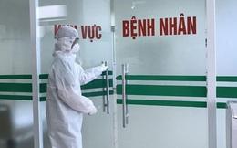 Việt Nam có thêm 7 chuyên gia dầu khí người Nga mắc Covid-19, tổng số ca mắc là 408 người