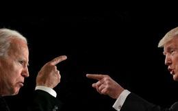 Hé lộ kịch bản khủng hoảng hậu bầu cử Mỹ khiến hai ứng viên tổng thống 'căng mình' chuẩn bị
