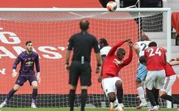 """""""Hút chết"""" trước West Ham, HLV Solskjaer nói gì về Pogba?"""