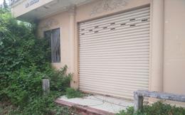 2 thanh niên đột nhập Bưu điện Cầu Voi - hiện trường vụ án Hồ Duy Hải để làm gì?
