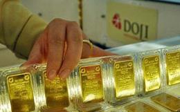 Giới chuyên gia nâng mạnh dự báo về giá vàng bạc trong 18 tháng tới