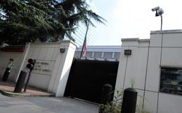 """SCMP: Lãnh sự quán Mỹ tại Thành Đô sẽ là """"đích ngắm"""" trả đũa của Trung Quốc"""