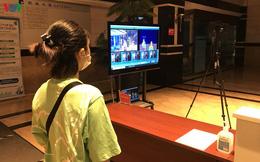 Thêm 1 thành phố ở Trung Quốc xuất hiện Covid-19 trong cộng đồng