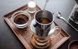 Hễ không uống cà phê là buồn ngủ, FDA: Uống quá nhiều caffeine có thể gây tử vong