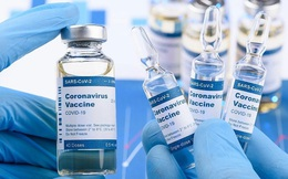 Anh có thể ra mắt vắc xin Covid-19 sớm nhất vào mùa thu này?