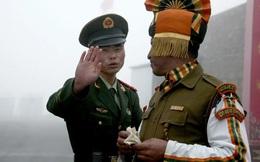 Trung Quốc, Ấn Độ đạt thỏa thuận mới trong sự hoài nghi