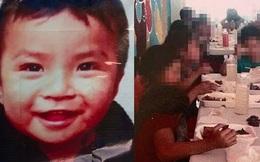 Tìm đứa trẻ 2 tuổi mất tích khi đi chợ cùng mẹ, cảnh sát phát hiện cảnh tượng chấn động với 23 trẻ khác trong ngôi nhà bí mật