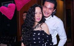 Quách Ngọc Ngoan xác nhận đã kết hôn, có con gái 8 tháng tuổi với Phượng Chanel