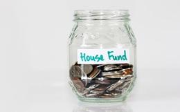 """Tốt nghiệp 2 năm, cô gái """"keo kiệt"""" tiết kiệm được hơn 400 triệu, lên kế hoạch mua nhà: Lương tháng đầu 2, nhưng chi tiêu mỗi tháng chỉ vỏn vẹn 1,9 triệu"""