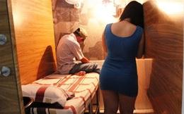 Chủ động cho vợ ngủ với hàng xóm để có con trai nối dõi, người đàn ông nhận kết cục thê thảm