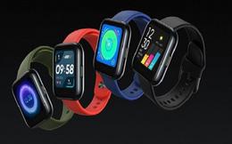 Bán 150.000 chiếc sau 2 phút, chiếc đồng hồ thông minh giá bình dân có gì đặc biệt?