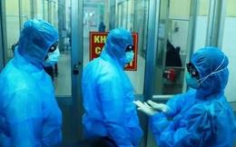 Bệnh nhân nghi nhiễm Covid-19 ở Đà Nẵng đã có 3 lần xét nghiệm dương tính với virus SARS-CoV-2