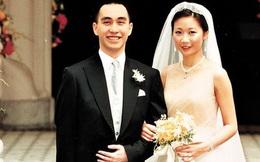 """Con dâu đặc biệt nhất của Vua sòng bài Macau: Xuất thân cao quý, """"đánh bật"""" những con dâu khác trong gia tộc bởi các mối quan hệ ít ai ngờ"""
