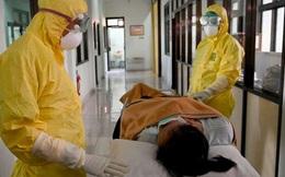 Bác sĩ Trương Hữu Khanh: Từ ca nhiễm Covid-19 ở Đà Nẵng, 3 biện pháp phòng dịch người dân cần ghi nhớ!