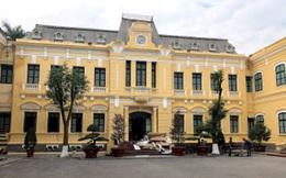 Chuyên viên văn phòng UBND TP Hải Phòng bị bắt vì làm giả tài liệu cơ quan nhà nước
