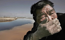 Vì sao lũ trên sông Hoàng Hà thường gây khổ sở cho người Trung Quốc?
