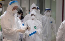 Bộ Y tế tiến hành biện pháp phòng chống dịch Covid-19 chưa từng áp dụng tại Đà Nẵng